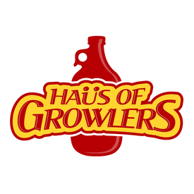 Haus of Growlers